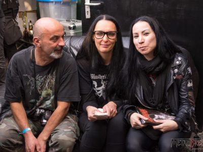 NRW Deathfest Visitor Day-2-46