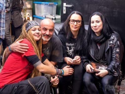 NRW Deathfest Visitor Day-2-47