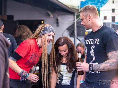 NRW Deathfest Visitor Day-2-50