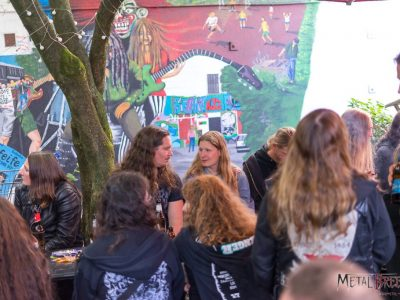 NRW Deathfest Visitor Day-2-51