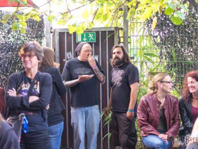 NRW Deathfest Visitor Day-2-52