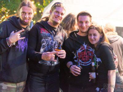 NRW Deathfest Visitor Day-2-60
