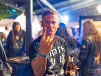 NRW Deathfest Visitor Day-2-63