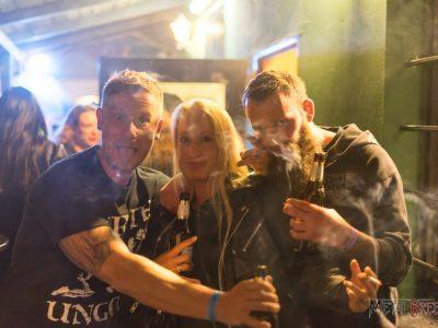 NRW Deathfest Visitor Day-2-64
