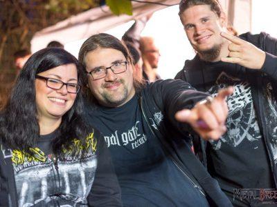 NRW Deathfest Visitor Day-2-66