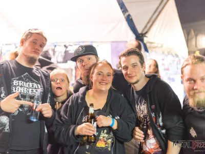 NRW Deathfest Visitor Day-2-67