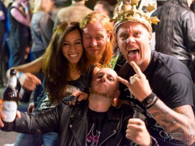 NRW Deathfest Visitor Day-2-75