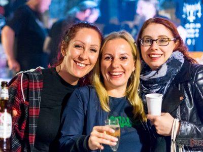 NRW Deathfest Visitor Day-2-80