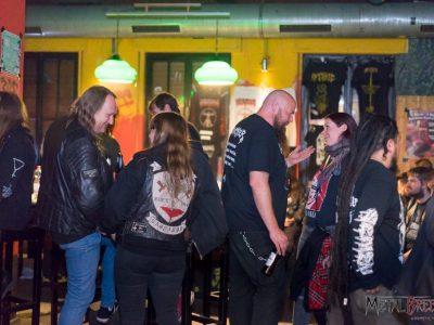 NRW Deathfest visitor day-1-16 - Kopie