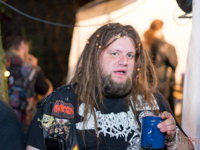 NRW Deathfest visitor day-1-23 - Kopie