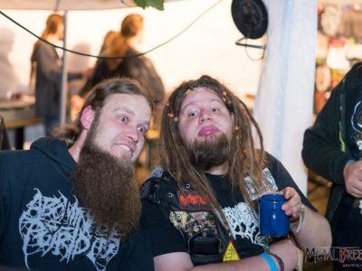 NRW Deathfest visitor day-1-24 - Kopie