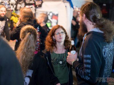 NRW Deathfest visitor day-1-25 - Kopie