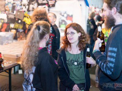 NRW Deathfest visitor day-1-26 - Kopie