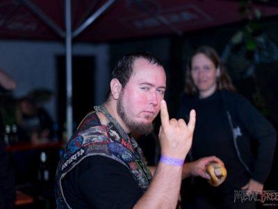 NRW Deathfest visitor day-1-30 - Kopie
