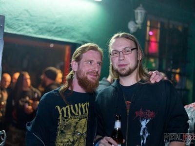 NRW Deathfest visitor day-1-35 - Kopie