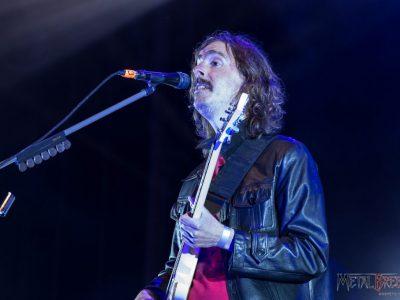 Opeth-15