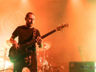 Opeth-22