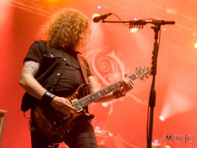 Opeth-25