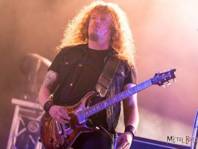 Opeth-9