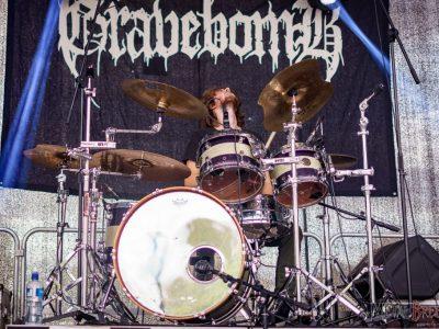 Gravebomb-9