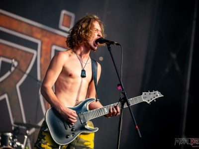 Alien Weaponry (12 of 25)