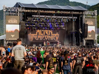 Alien Weaponry (25 of 25)