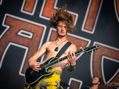 Alien Weaponry (9 of 25)