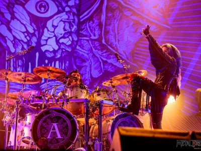 Arch Enemy (28 of 42)