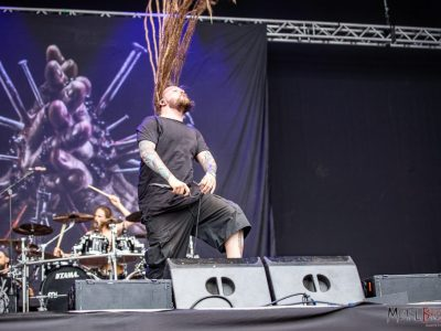Decapitated (16 of 32)