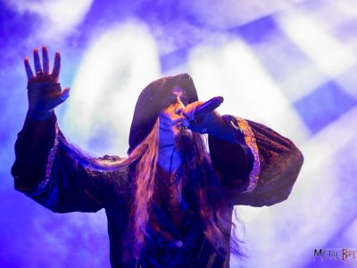 Dimmu Borgir (12 of 40)