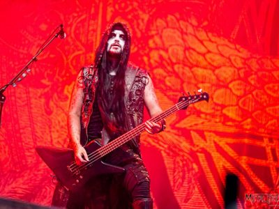 Dimmu Borgir (15 of 40)