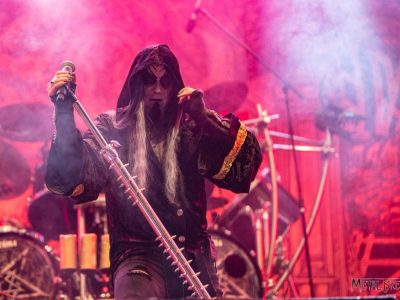 Dimmu Borgir (28 of 40)