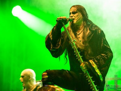 Dimmu Borgir (31 of 40)