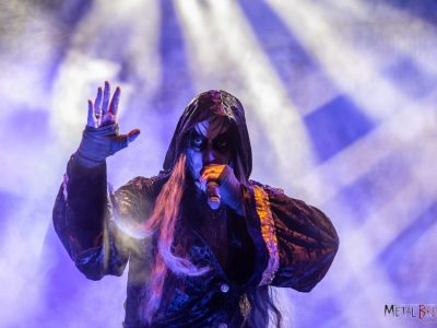 Dimmu Borgir (9 of 40)