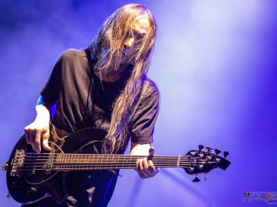Dream Theater (11 of 82)