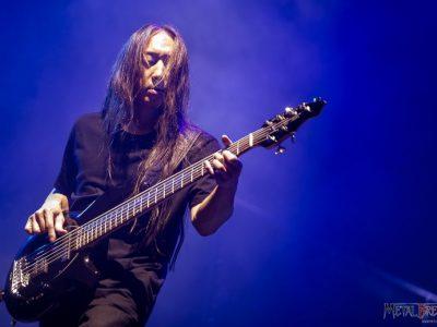 Dream Theater (14 of 82)