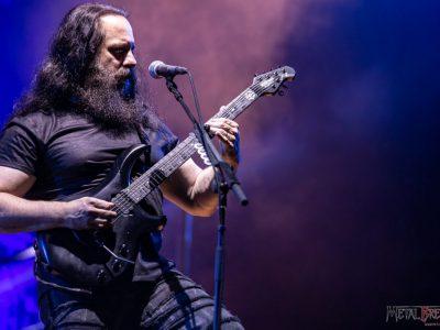 Dream Theater (16 of 82)