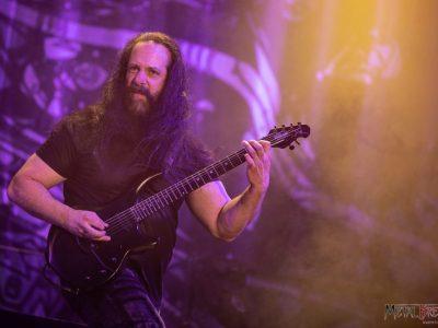 Dream Theater (31 of 82)