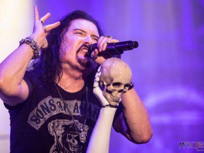 Dream Theater (36 of 82)