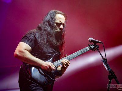 Dream Theater (39 of 82)