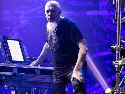 Dream Theater (51 of 82)