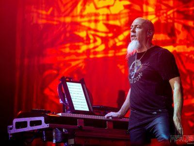 Dream Theater (54 of 82)