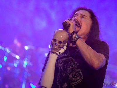 Dream Theater (6 of 82)