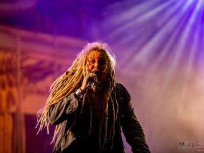 Korpiklaani (22 of 30)