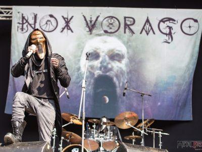 Nox Vorago (10 of 14)