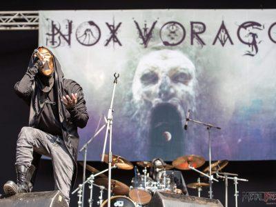 Nox Vorago (9 of 14)