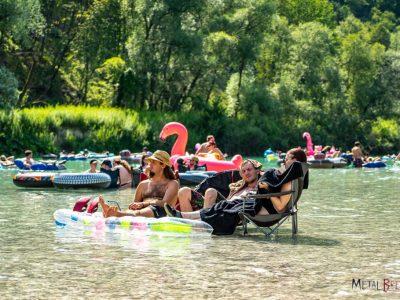 Soca River Side (13 of 14)