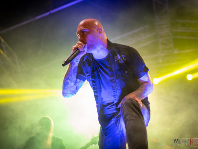 Aborted (18 of 23)
