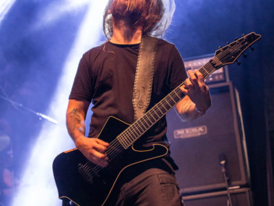 Decapitated (16 of 60)
