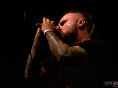 Decapitated (18 of 60)